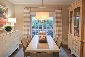 Dining Room How To Decorate Dining Room Table On A Budget Dining