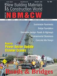 NBMCW September 2010 - [PDF Document] _cover Final 4506qxd Iitr Truck School Home Facebook Fotonix Page 2 Untitled Iitr Driving Logistics Specialist Stock S Oregon 2018 Evergreen Three Carrier Truck The Drivers Den At Jarrells Stop In Doswell Va Ordrive Mindrover Season6 T
