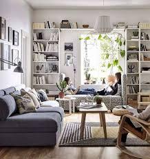 40 qm wohnung einrichten luxus kleine wohnung einrichten