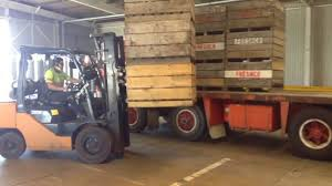Fork Lift Driving Loading Truck With Bins Of Apples - YouTube Drexel Slt30ess Swingmast Side Loading Forklift Youtube Diesel Power Challenge 2016 Jake Patterson 1757 Used Cars Trucks And Suvs In Stock Tyler Tx Lp Fitting14 X 38 Flare 45 Deree Lift Trucks Parts Store Shelving 975 Industrial Pkwy W Hayward Ca Crown Competitors Revenue Employees Owler Company Servicing Maintenance Nissan 2017 Titan Xd Driving Dumping Apples Into Truck With The Tipper Pin By Eddie On F250 Superduty 4x4 Pinterest 4x4 Racking Storage Products