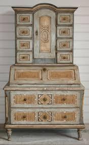 Antique Secretarys Desk by 453 Best Secretaries Of The Interior Images On Pinterest Antique