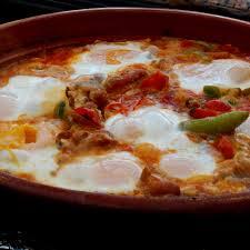 tunesische küche köstlichkeiten eine kulinarische reise