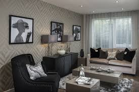 100 Interior Design Show Homes The Psychology Of Show Homes What Makes A Show Home Successful