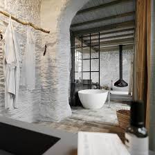 bed and breakfast in bycocoon hotel room design