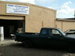 ALL APPLIANCE REPAIR, A FRIENDLY SERVICES. (DUVAL AND CLAY Counties ... Live Cu Euro Truck Simulator 2 Map Puno Peru V 17 24 16039 Fraser Highway Surrey Beds 1 Bath For Sale Mike 7 Inch Android Car Gps Navigator Ips Screen High Brightness New 2019 Ford Ranger Midsize Pickup Back In The Usa Fall Vw Thing Google Map Luis Tamayo Flickr Beautiful Google Maps Routes Free The Giant Using Our Military To Scam Others Vehicle Scams Wallet Googleseetviewpiuptruck Street View World Funny Awesome Life Snapshots Captured By Gallery Sarahs C10 Used Cars Rockhill Dealer H M Us Fault Lines Us Blank East Coast