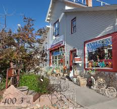 Preconceived Notions Single Family Homes Cherry Creek Denver Co For Sale Drive Winner 3 The Barn Chatterbox Antiques And Specialty Shops Horse Bngaragecastle Rock Co Garagesrv Storage Pinterest One Of My Former Displays At In Castle Rock As Castlerock Hashtag On Twitter Garage Door Wooden Panels In Dallas Texas Wood May 2014 Events Featured Patings Art The Edge Gallery June 28 2279 Stevens Ct Tbc Septic 97 Best Colorado Images Rock Elevation Usa Maplogs