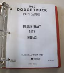 Dodge Truck Parts Catalog Beautiful Dodge Truck Parts Catalog 28 ... Dodge Truck Parts Catalog Beautiful 28 Gmc Diagram Download Wiring Diagrams 1972 Chevy Electrical Work 481956 Ford Pickup Fenders Beds Bumpers Caterpillar Lift Manual Today Guide Trends Sample 1999 Fuse Box 1964 Impala Trucks 1998 Data Catalogue Beiben Trucks Accsories Section 1 Ford Car Explained Isuzu Rodeo Engine Harness Online