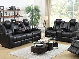 Rana Furniture Living Room by White Furniture Living Room Simoon Net Simoon Net