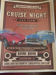 New Jersey « Search Results « CarShowNationals.com 2017-2018 Barnes Noble Store Directory Scrapbook Cards Today Magazine 70 Best Bowling Green Kentucky Images On Pinterest And Black Friday 2017 Ads Deals Sales Images Of And Book Sc Hardin County Schools Performing Arts Center Elizabethtown Ky Seen At A Local Techsupptgore Chamber Commerce Giving Members The Opportunity Soky Fest Wku Libraries Blog Closings By State In 2016 Thewnterprisecom Serving
