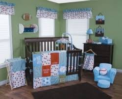 Dallas Cowboys Crib Bedding Set baby boy sports crib bedding sets foter