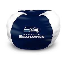 NFL Bean Bag Chair | Products In 2019 | Seahawks, Seattle Seahawks ... Forget Beanbag Chairs Amazon Is Giving Its Workers Treehouses Giant Bean Bag Chair The Bigone Lovesac Muji To Relax Mujirushi Ryohin Jaxx Saxx 4 Special Edition Denim Bags Kuow Holds An Annual Meeting Outside A Shit Show Los Angeles Chargers Nfl Midcentury Milo Mid Century Modern Groovy Seattle Rh Newborn Poser Backdrop Express Rocking Mandaue Foam
