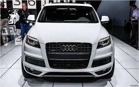 Best 25 Audi suv price ideas on Pinterest