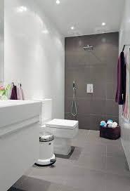 ᐉ bathroom floor tiles and bathroom ideas fresh design