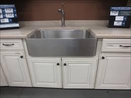 Ikea Domsjo Sink Single by 100 Ikea Kitchen Sink Bredsk磴r Single Bowl Inset Sink Stainless