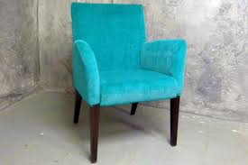 Turquoise Velvet Chair - Artfurniture.lv Teal Blue Velvet Chair 1950s For Sale At Pamono The Is Done Dans Le Lakehouse Alpana House Living Room Pinterest Victorian Nursing In Turquoise Chairs Accent Armless Lounge Swivel With Arms Vintage Regency Sofa 2 Or 3 Seater Rose Grey For Living Room Simple Great Armchair 92 About Remodel Decor Inspiration 5170 Pimlico Button Back Green Home Sweet Home Armchair Peacock Blue Baudelaire Maisons Du Monde