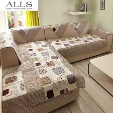 l shaped sofa cover centerfieldbar com