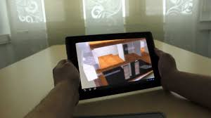 100 English Architects Augmented Reality For Architects Version YouTube