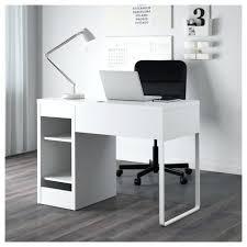 bureau pas cher blanc bureau ikea blanc excellent bureau ikaca blanc bureau ikea blanc