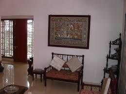 100 Indian Home Design Ideas Decor Blogs India Best Decorating