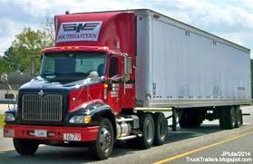 100 Fedex Freight Trucking Boards Pictures Of Truck Kidskunstinfo
