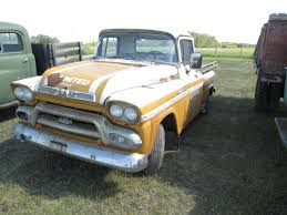 1958 GMC STEPSIDE TRUCK, V8, RUNNING THEN LAST PARKED 1966 Chevy C10 Stepside If You Want Success Try Starting With The Brad Browns East Bay Muscle Cars 1967 Truck On 1965 Lowrider Pickup Gold Sun Star 1393 1987 The 1947 Present Chevrolet Gmc 1957 Rentless Refinement Eight Cringeworthy Trends From 80s Drivgline My 1984 White Youtube All Stepside Trucks 1959 Apache 31 3a3104 Surprise Of A Lifetime 1958 Photo Image Gallery Whats Point Tacoma World Awesome 1955 Other Pickups