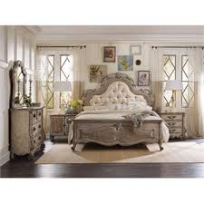 Cymax Bedroom Sets by Hooker Furniture Chatelet Collection Cymax Stores