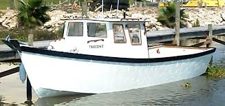 Free Wood Boat Plans by Spira Boats Wood Boat Plans Wooden Boat Plans