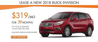 Matthews Is YOUR New & Used Buick GMC Dealer In Marion, IN New Inventory For Sale Bobcat Of Fort Wayne In 1923 Ford T Bucket For On Classiccarscom 3500 We Have Nothing To Fiero But Itself Quad City Craigslist Cars Image 2018 Cash Kokomo In Sell Your Junk Car The Clunker Junker Miscellaneous Avanti Sales Bob Johnstones Studebaker Resource Website Wheelchair Accessible Vans By Owner Handicap Forklift Traing With Cerfication Online Free Or Unimog 44 Diesel 25900 Grooshs Garage