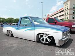 Silver And Dark Blue Truck 2-tone Ideas - Google Search | Dodge ... Ballezano 2001 Chevrolet Silverado 1500 Regular Cabshort Bed Specs Danger Zone 2010 Custom Truck Show Photo Image Gallery As A Retro Fan I Know No Paint Job Will Ever Compare To The Glory World Wide Wow Chevy Trucks Are Gonna Break Internet Photos Help Blue Two Tone Pics Need The 1947 Present Color Change Lets See Those Rattlecan Jobs Ford Enthusiasts Forums 10 1966 Marina Blue For Spin Tires Bedliner Paint Job F150online Dealer Keeping Classic Pickup Look Alive With This Most Exciting Special Edition Pickups 2016 View Consignment Detail Collector Antique Auto Car Auction