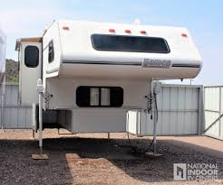 Lance 1121 Truck Camper RVs For Sale: 11 RVs Fuller Truck Accsories Convert Your Into A Camper 6 Steps With Pictures Lund Intertional Products Floor Mats L 2007 Other Nissan Double Cab La Bedmasters Carpet Kit Shell Gmc Sierra 2500 Gets Cargoprotecting Goodies From Bakflip And Bedrug Anyone Running Cap Topper Page 4 Ford 52018 F150 Complete Bed Liner 55 Ft Brq15sck Undcover Covers Ultra Flex Carpet For Cfcpoland Lloyd Floor Mats Dodge Ram Liners Husky Honda Accord Bedrug Kits Rujhan Home