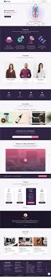 Rocket - HTML5 Template For Startup, Hosting, Mobile App, SEO ... Startup Multipurpose Startup Psd Template By Themesun Themeforest Best Web Hosting 2017 Srikar Srinivasula Medium Options For Startups And Budding Entpreneurs 11 Musicians Djs Bands 2018 Colorlib 16 Html Website Templates Services For Your Startupelf Shared Wordpress The Beginners Guide Erg Give You New Information On Locating Vital Factors How To Home Safari Paris Yuk Daftar Weekend Bandung Idcloudhost Australia Host Geek Which Should I Choose Quick
