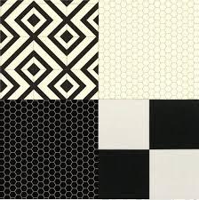 wonderful vinyl flooring black and white sheet vinyl that looks