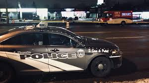 Woman Dies After Being Pinned Under Postal Truck - CityNews Toronto Woman Dies After Being Pinned Under Postal Truck Citynews Toronto 3d Render Yellow Postal Truck And Sign Fast Delivery Home Mahindras Usps Mail Protype Spotted Stateside Pinehill Woodcrafts Other Vehicles Us Mailbox This New Looks Uhhh Hightech Ccinnati Firm Could Land A 5b Federal Contract Amazoncom 12x Vehicle Die Cast Pull Back Toy Car Image Photo Free Trial Bigstock Greenlight 2017 Postal Service Llv Mail Truck Green Machine E 6 Nextgeneration Concept To Replace The Illustrates The Express Stock 2014 1jpg Matchbox Cars Wiki