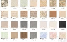 ceramic tile colors kitchen backsplash kivu ceniza wood plank