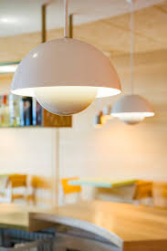 La Tee Da Lamps by 22 Best Badlands 1950 U0027s Lamps Ideas Images On Pinterest Lamp