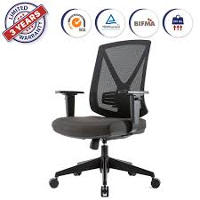 [Hot Item] Ergonomic High Mesh Swivel Desk Chair With Adjustable Height Arm  Rest Lumbar Support And Upholstered Back For Home Office (XDD3-C) The Ergonomic Sofa New York Times Office Chair Guide How To Buy A Desk Top 10 Chairs Capisco By Hg Three Best Office Chairs Chicago Tribune 8 Ergonomic Ipdent Aeron Herman Miller Embroidered Extreme Comfort High Back Black Leather Executive Swivel With Flipup Arms 7 Orangebox Flo Headrest Optional Shape Bodybilt 3507 Style Midback White Mesh Mulfunction Adjustable 3 Stretches To Beat Pain Without Getting Up From Your