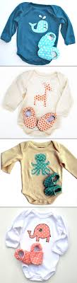 25+ Unique Baby Gifts For Girls Ideas On Pinterest | Room For Baby ... Baby Gift Registry Baby Pinterest Registry 25 Unique Best Baby Gifts Ideas On Shower Stores For Apparel And Toys In Nyc Nautical By Nature Guide Kids 12 Best Bajo Wooden Toys Images Kids Shellane Holgado Nursery Animal Wraps Pottery Barn Gifts Girls Room How To Make Knock Off Fabric Covered Letters Barn Glider A Unique Idea From