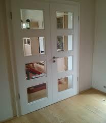 bildergebnis für tür doppelflügel wohnraum innentüren