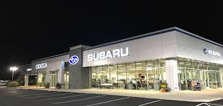 Ciocca Subaru | Subaru Dealer In Allentown, PA New York Cars Trucks Craigslist Carbkco Class B Truck Driving Jobs In Allentown Pa Best Resource With Sacramento And Used Car Parts Collections Willys Ewillys Best For Sale By Owner Pennsylvania Image Collection Craigslist Lehigh Valley Auto Auction Snap Lancaster Real Estate Autos Post Photos On The Ave 1420 Schuylkill Reading Pa 19601 Ypcom Motorcycles Viewmotjdiorg