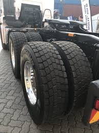 MICHELIN X® MULTITM HD D IN SOUTHERN AFRICA - Truck And Freight ... Southernag Carriers Inc New York Transportation Logistics Heavy Haul Trucking Company Stx A Trucking Legend Being Laid To Rest Youtube Southern Refrigerated Transport Skin Pack Mod For American Truck Srt Jobs Company Involved In Fatal Crash Near Berrima Inspected Center Repair Trailer Fagan Janesville Wisconsin Sells Isuzu Chevrolet Nearzeroemissions Duty Trucks Now Hauling Freight At Oregon Edge Profile Timber Products Soredi Employment Opportunities Asphalt Paving Drawl Llc And Home Facebook