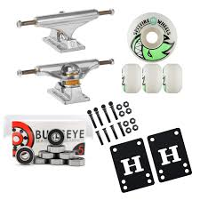 100 Skateboard Truck Sizes Cheap Independent Find Independent Deals On