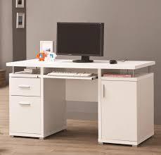 Ikea Computer Desk Workstation White Micke by Office Desks Ikea Ikea Bekant Standing Desk By Ikea U2013