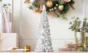 Qvc Christmas Tree Recall by Holiday Decor U0026 Toys On Easy Pay U2014 For The Home U2014 Qvc Com