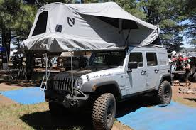 Oh What A Pop Up She Is. | Truck Campers | Pinterest | Jeeps, Roof ... Towing With A Bed Camper Attached The Hull Truth Boating And Top 4x4 Truck Campers Of The 2016 Overland Expo Camper Adventure Popup Truck Campers Part 1 Perfect Backcountry Creation Jayco Pop Up Classified Ads Coueswhitetailcom Diy Dream Build This Amazing Custom Wc Welding Metal Work Banjo Camping Some Food But Mostly Hallmark Exc Rv Popup Transforms Any Into Tiny Mobile Home In Custom Tacoma Phoenix Sold For Sale 2000 Sun Lite Eagle Short Bed