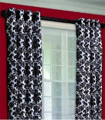 The Tortilla Curtain Pdf by Curtains Joann Decorate The House With Beautiful Curtains