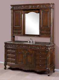 18 Inch Depth Bathroom Vanity by Bathroom 36 Inch Vanity 30 Inch Vanity With Sink 42 Inch