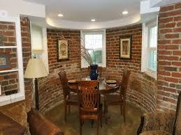 tapisserie salon salle a manger lustre salle manger with contemporain salle manger papier peint