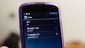What you need to know about cell phone unlocking