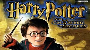 Harry Potter 2 Full Movie Download In Hindi Dubbed HD3gpmkvavi