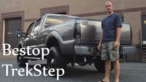 Review Of BesTop TrekStep Folding Truck Step On 2011 F250 Super Duty Nonslip Folding Step For Fire Truck 7x7 4bolt Mounting Metal Details About Fully Adjustable 4wd Wheel Stair Lift Ladder Bedstep2 Amp Research Amazoncom Buyers Products Rs3 Black 3rung Retractable Bosski Revarc Smart Steps For Single Runner Dirt Bike Ramp Stepper Beautiful 21 1 2 X7 Tire Up Arista Systemsinc Options Click On The Picture To Enlarge Jumbo 634l X 634w 5h Westin 103000 Truckpal Tailgate 250 Lb Capacity Hand Fniture Dolly Cart And Voilamart Foldable Van Tyre 4x4 Car